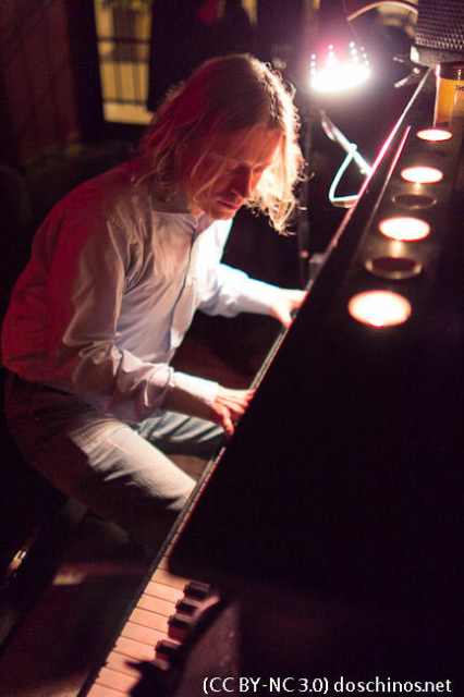 Pianobar sing-a-long feesten evenementen huwelijk