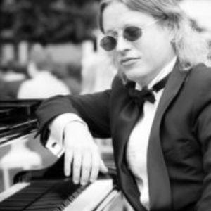 Pianist Thomas Alexander, Pianist boeken, Pianist inhuren