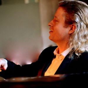 Pianist gezocht, Pianist boeken, Pianist bruiloft