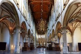 Sint Laurenskerk Alkmaar, Pianist Thomas Alexander