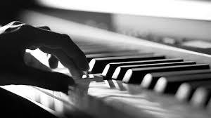 Zelf piano leren spelen, online piano cursus
